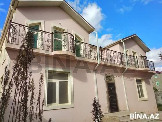 5 otaqlı ev / villa - Sumqayıt - 220 m² (1)