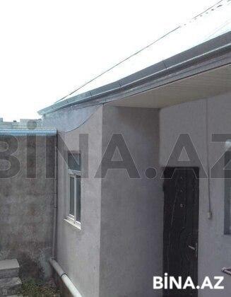 3 otaqlı ev / villa - Keşlə q. - 65 m² (1)