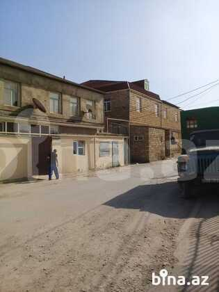 4 otaqlı ev / villa - Xırdalan - 125 m² (1)