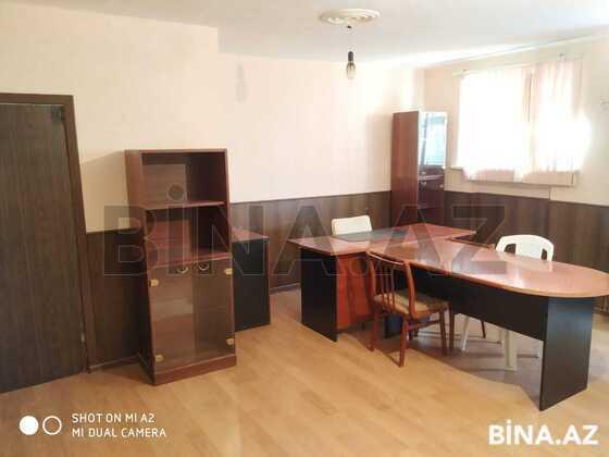 1 otaqlı ofis - Yasamal r. - 30 m² (1)