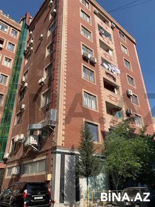 5 otaqlı yeni tikili - Nərimanov r. - 260 m² (1)