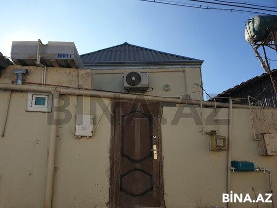 1 otaqlı ev / villa - Abşeron r. - 30 m² (1)