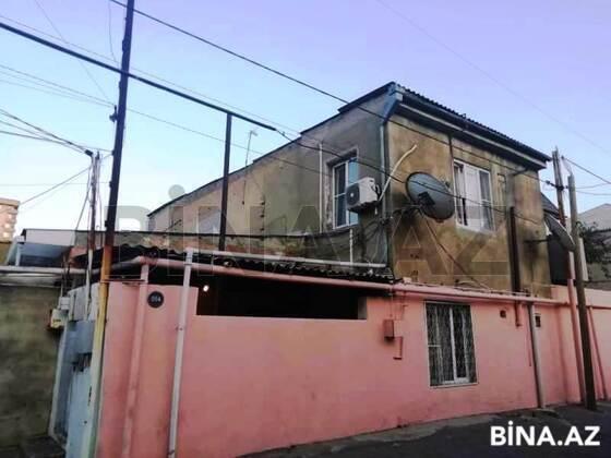 5 otaqlı ev / villa - İnşaatçılar m. - 170 m² (1)
