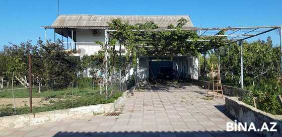 5 otaqlı ev / villa - Sumqayıt - 280 m² (1)