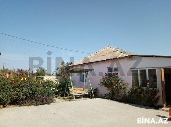 4 otaqlı ev / villa - Quba - 100 m² (1)