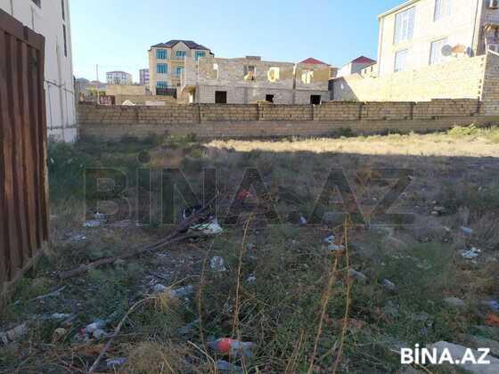 Torpaq - Badamdar q. - 2 sot (1)
