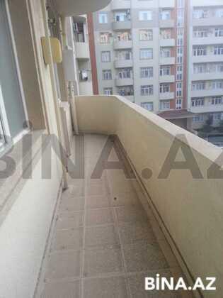 4 otaqlı yeni tikili - Gəncə - 154 m² (1)