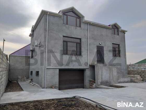 3 otaqlı ev / villa - Kürdəxanı q. - 196 m² (1)