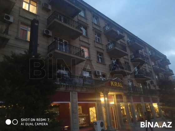 1 otaqlı köhnə tikili - 28 May m. - 37 m² (1)