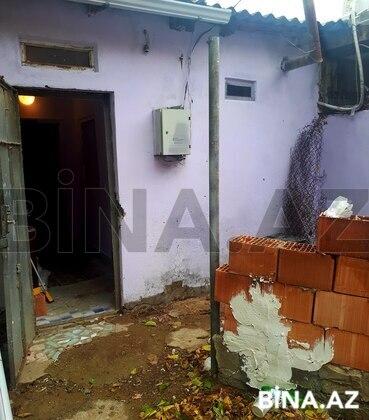 2 otaqlı ev / villa - Elmlər Akademiyası m. - 70 m² (1)