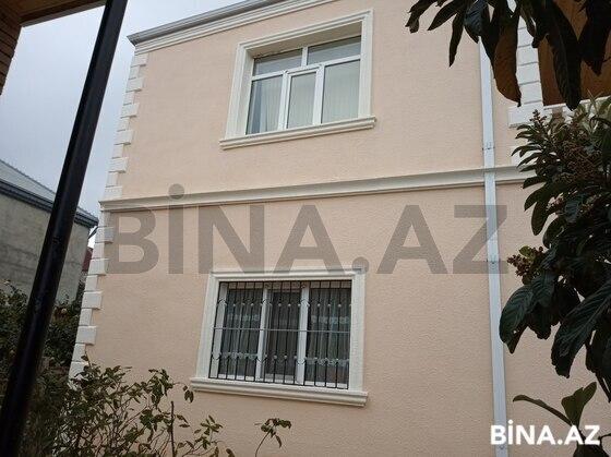 5 otaqlı ev / villa - Zığ q. - 115 m² (1)