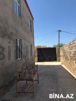7 otaqlı ev / villa - Yeni Ramana q. - 288 m² (1)