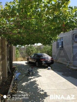 5 otaqlı ev / villa - Hövsan q. - 160 m² (1)