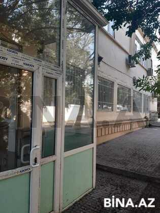 Obyekt - Yasamal r. - 220 m² (1)