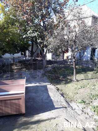 5 otaqlı ev / villa - Xırdalan - 400 m² (1)