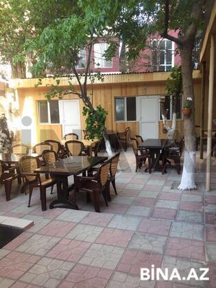 Obyekt - Abşeron r. - 250 m² (1)
