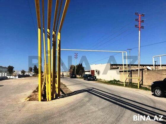 Obyekt - Zirə q. - 22000 m² (1)