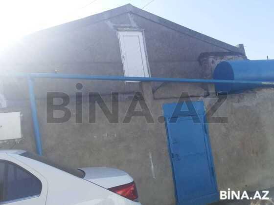 5 otaqlı ev / villa - Əmircan q. - 79 m² (1)