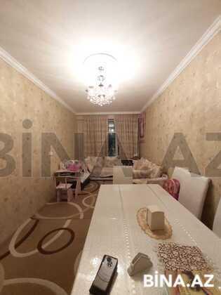 2 otaqlı yeni tikili - Sumqayıt - 68 m² (1)