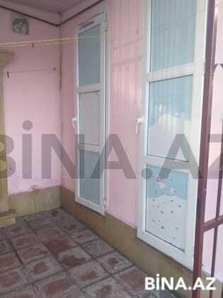 3 otaqlı ev / villa - Sumqayıt - 80 m² (1)