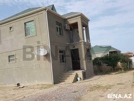 6 otaqlı ev / villa - Sumqayıt - 200 m² (1)