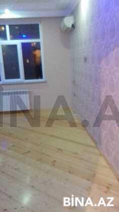 2 otaqlı yeni tikili - Sumqayıt - 65 m² (1)