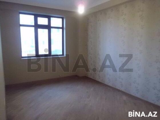 2 otaqlı yeni tikili - Qara Qarayev m. - 55 m² (1)