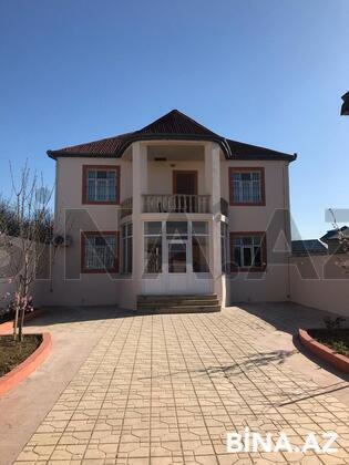 7 otaqlı ev / villa - Sumqayıt - 250 m² (1)