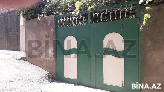 3 otaqlı ev / villa - Binəqədi q. - 85 m² (1)