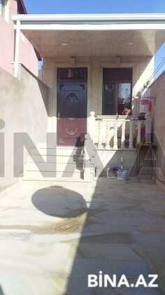 4 otaqlı ev / villa - Xətai r. - 125 m² (1)