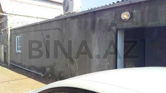 4 otaqlı ev / villa - Xətai r. - 140 m² (1)