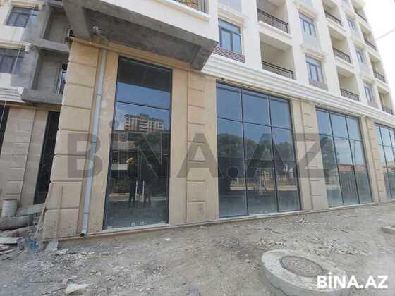 Obyekt - Neftçilər m. - 72 m² (1)