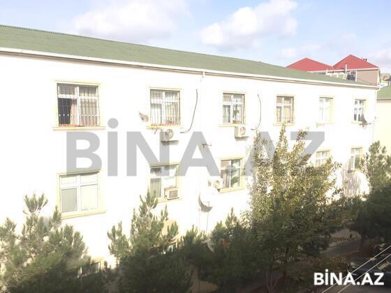 3 otaqlı yeni tikili - Nərimanov r. - 80 m² (1)