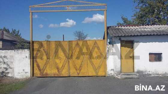 Obyekt - Zaqatala - 41000 m² (1)