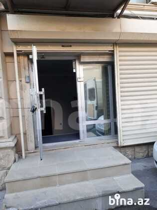 Obyekt - 28 May m. - 200 m² (1)