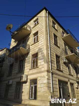 Obyekt - Nəsimi m. - 932 m² (1)