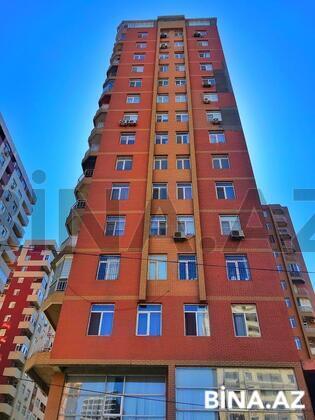 5 otaqlı yeni tikili - Nəsimi r. - 257 m² (1)