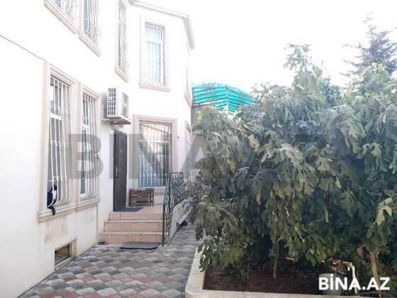 4 otaqlı ev / villa - Mehdiabad q. - 230 m² (1)