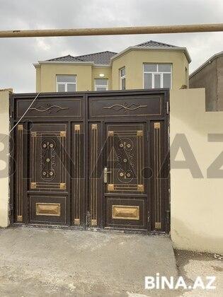 5 otaqlı ev / villa - Lökbatan q. - 150 m² (1)