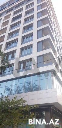 3 otaqlı yeni tikili - 28 May m. - 106 m² (1)