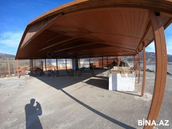 Obyekt - Şamaxı - 1600 m² (1)