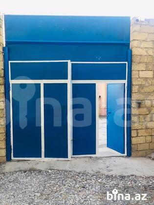 5 otaqlı ev / villa - Biləcəri q. - 149.3 m² (1)