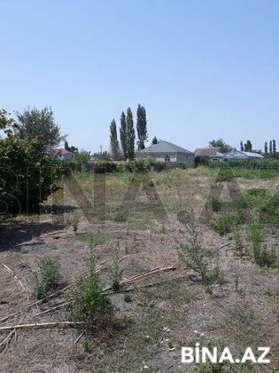 Torpaq - Bərdə - 60 sot (1)