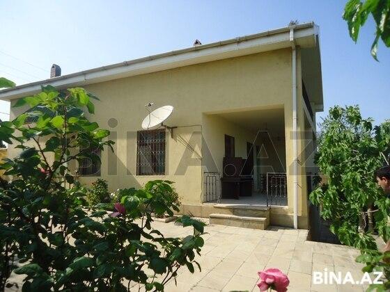Bağ - Sumqayıt - 205.9 m² (1)