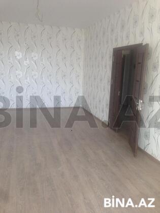 2 otaqlı yeni tikili - Badamdar q. - 79 m² (1)