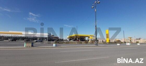 Obyekt - Abşeron r. - 6500 m² (1)