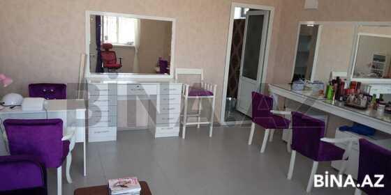 Obyekt - Saray q. - 55 m² (1)