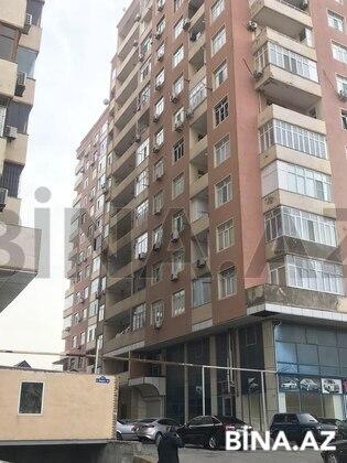 1-комн. новостройка - пос. Хутор - 76 м² (1)