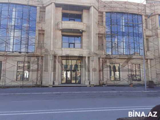 Объект - Наримановский  р. - 2400 м² (1)