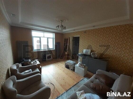 3 otaqlı ev / villa - Saray q. - 120 m² (1)
